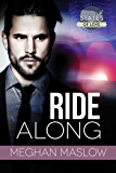Ride Along (States of Love)