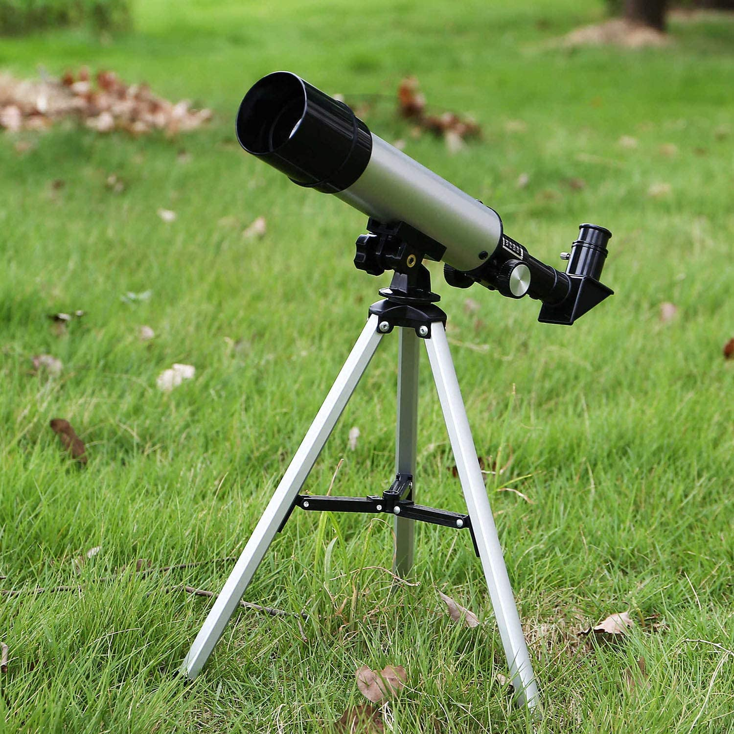 Viewing Mirror Monoculars Student Childrens Gifts YAMADIE Access Astronomical Telescope