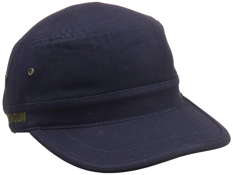 c5193339 Royal Enfield RLCCAI000003 CAS16001 M43 Field Cap (Navy Blue)