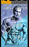 Silver Fox: BWWM Romance Novel