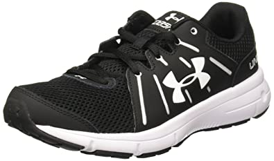 detailed look 0c8f6 ca01e Under Armour Women's Dash 2 Running Shoe