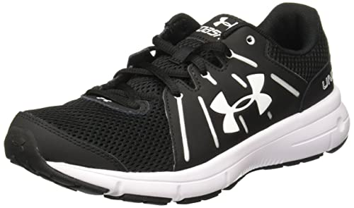 475e78c568 Under Armour Women's Dash 2 Running Shoe