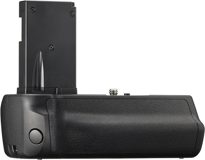 Olympus HLD-5 empuñadura de batería para cámara réflex Digital ...
