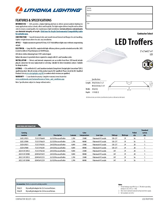 81uTqEdIHOL._SX554_ lithonia led dimmer switch wiring diagram led wiring switches led dimmer switch wiring diagram at n-0.co