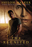 The Reunited (The FBI Psychics series Book 3)