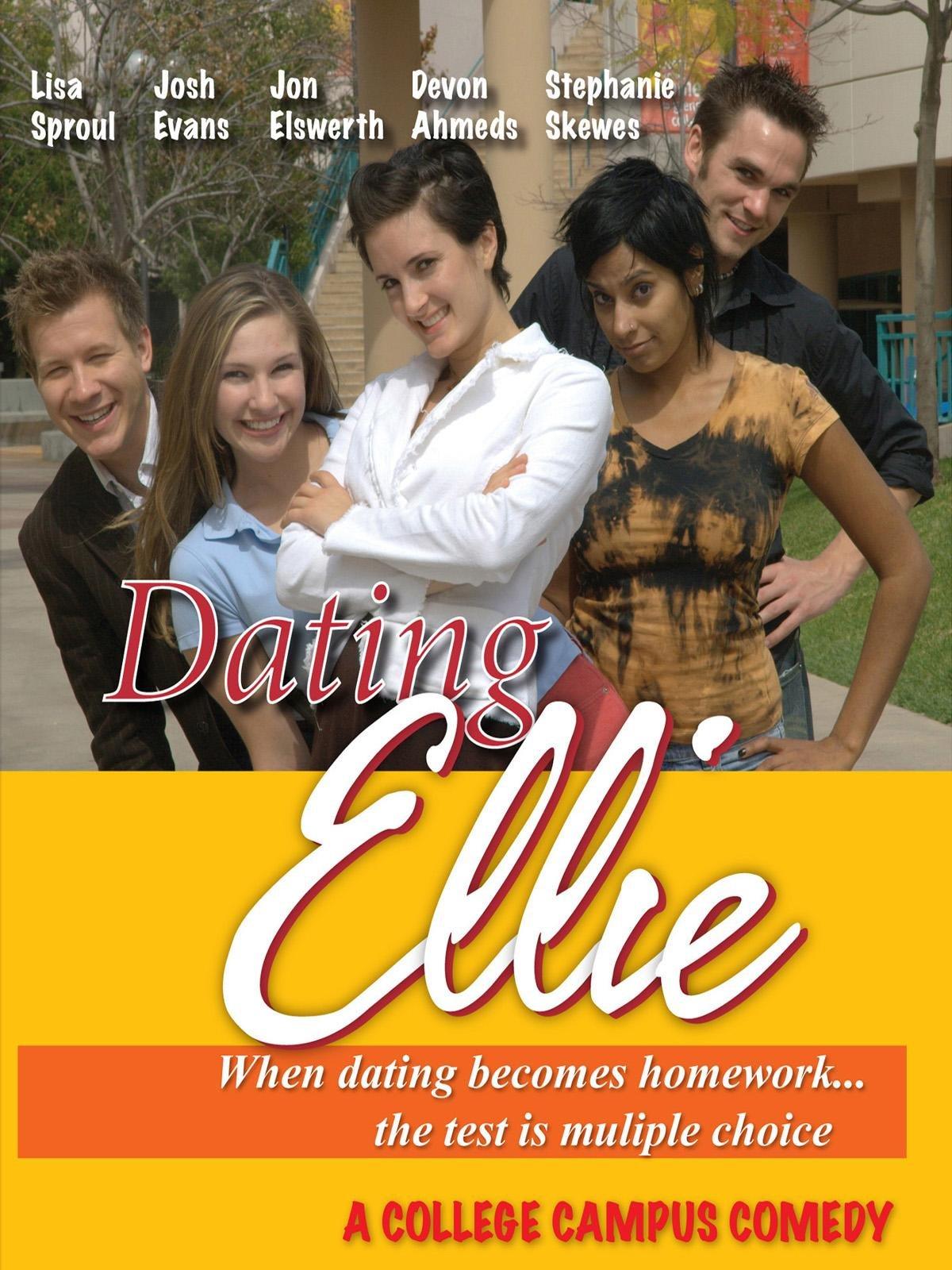 Dating videos watch