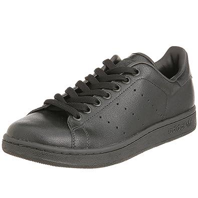 mode designer e8f54 343ac adidas Chaussures Stan Smith 2 - taille 40 2/3: Amazon.fr ...