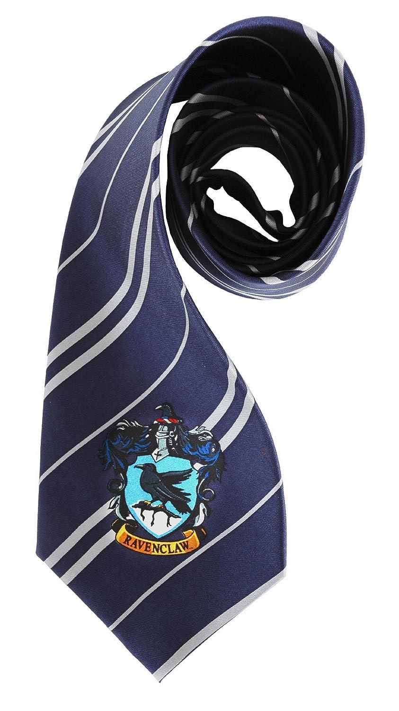 Harry Potter Ravenclaw Necktie: Amazon.es: Juguetes y juegos