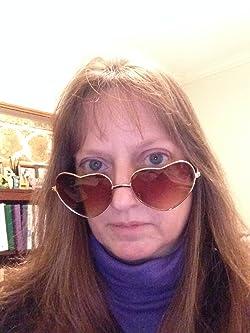 Marin McGinnis