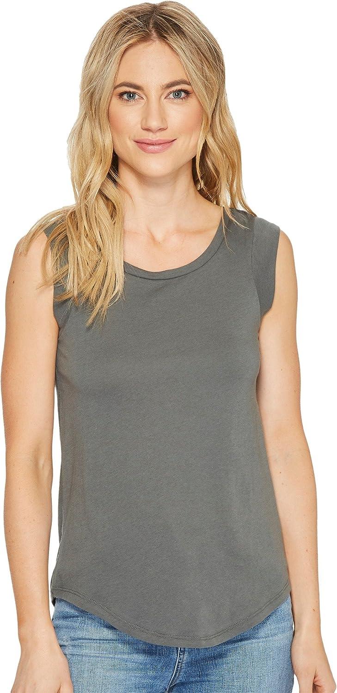 93390354960 Alternative Women s The 3 Luxe Crew Cap Sleeve Shirt Set at Amazon Women s  Clothing store