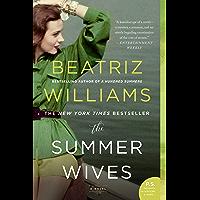 The Summer Wives: A Novel (English Edition)