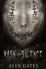 Mask of Silence Kindle Edition
