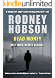 Dead Money (Detective Inspector Paul Amos Mystery series Book 1)