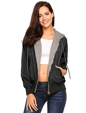 4761e06713a FastDirect Fashion Classic Collarless Bomber Jacket Slim Bike Motorcycle  Coat Outwear Black XXL  Amazon.co.uk  Clothing