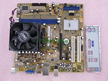 AMD SEMPRON LE-1250 MOTHERBOARD DRIVER FOR WINDOWS 8