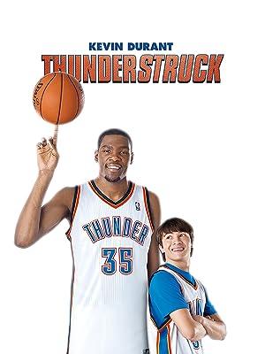 thunderstruck full movie hd vietsub