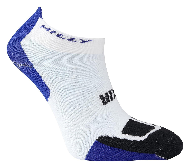 HILLY Twin Skin Herren Running Socken
