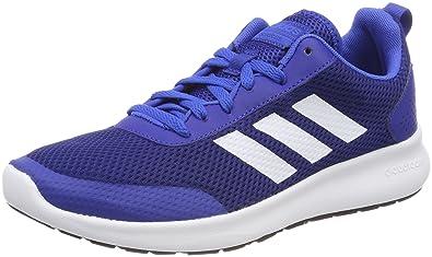 Adidas uomini da cloudfoam elemento corsa scarpe da uomini corsa. 4bf85e