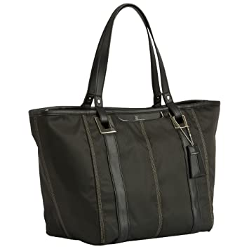 Amazon.com : 5.11 Lucy EDC Tote Bag, Iron Grey : Sports & Outdoors
