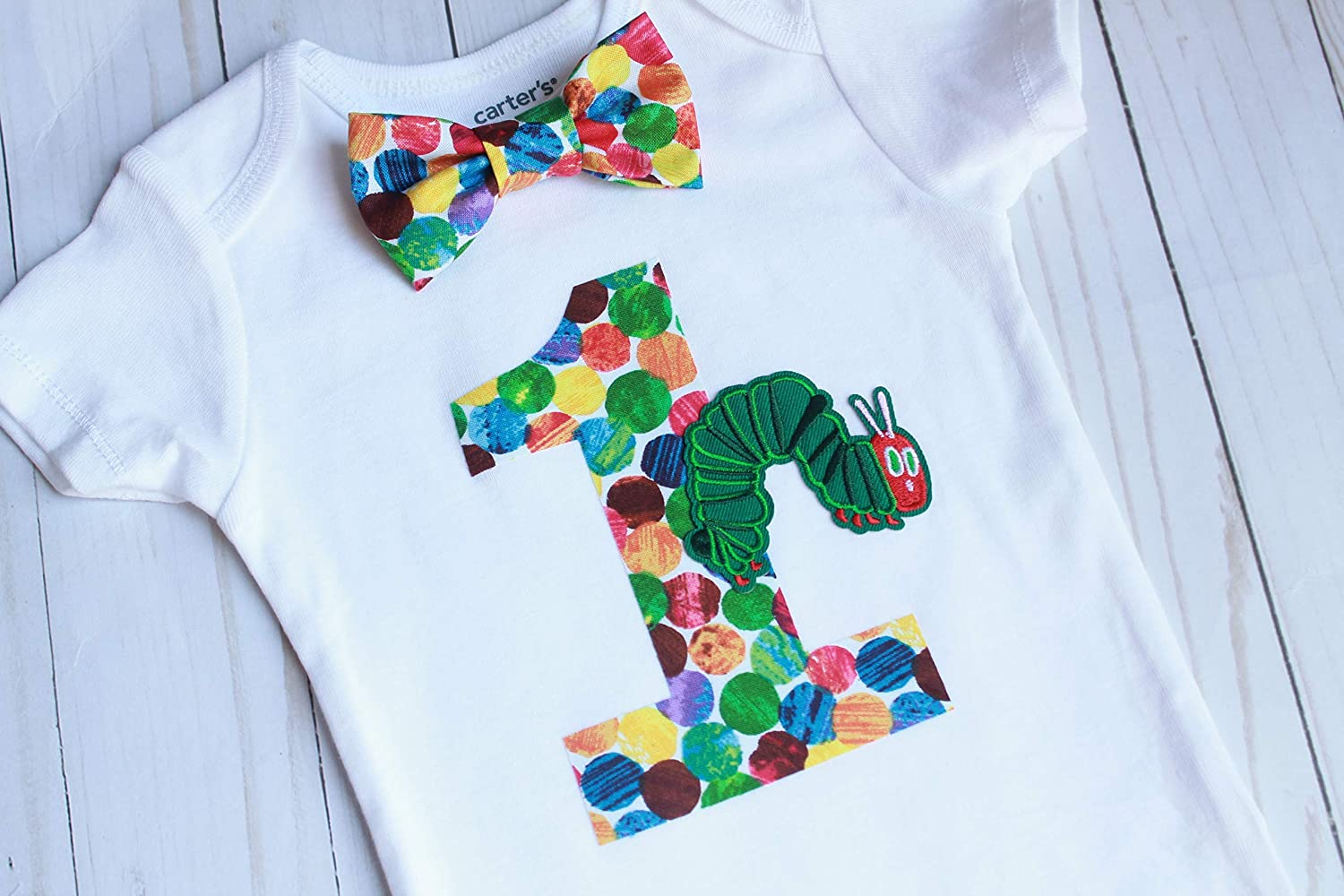 First Birthday Outfit Hungry Caterpillar First Birthday Outfit First Birthday Boy Outfit