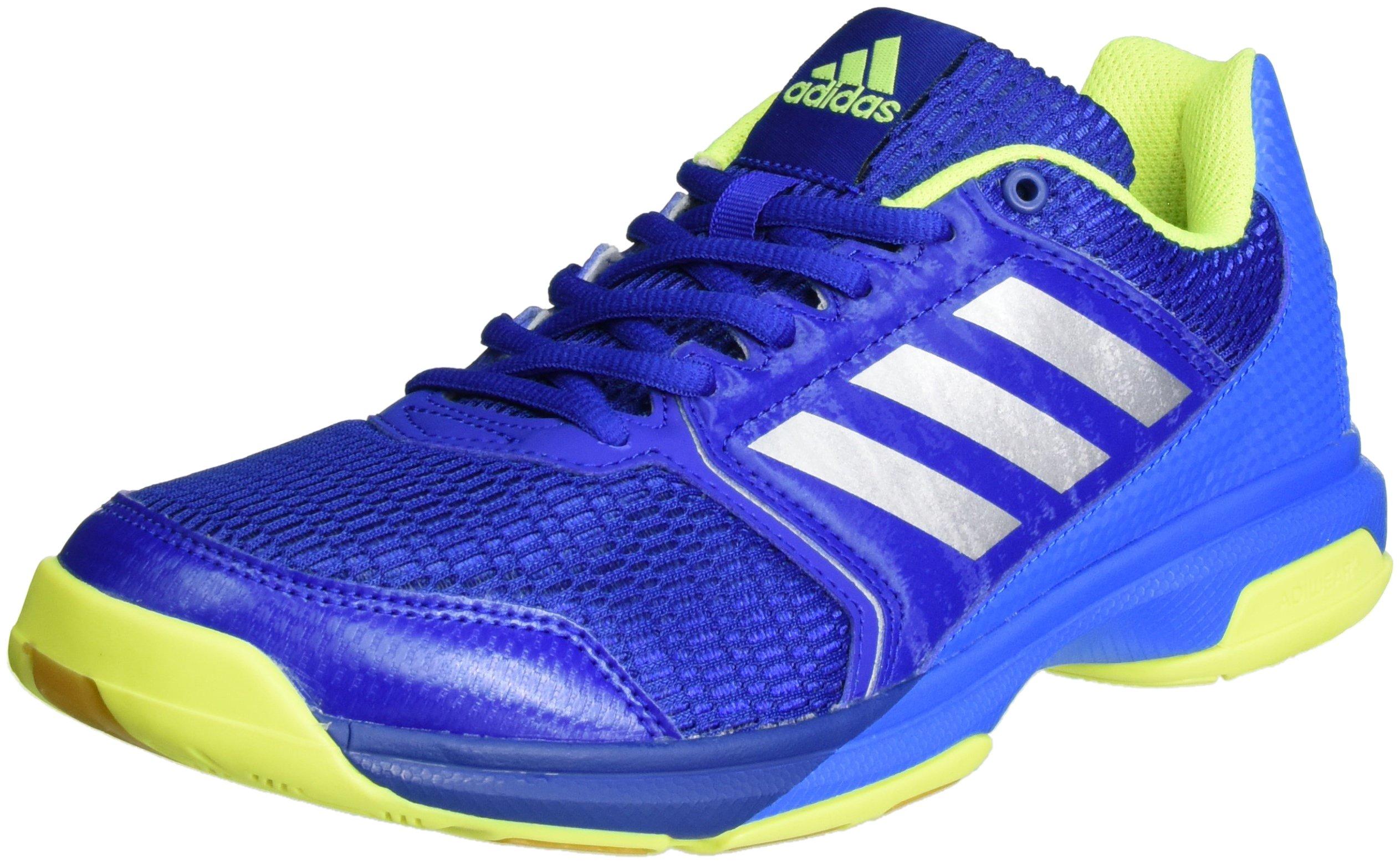 adidas Men's Multido Essence Handball Shoes- Buy Online in Saint ...