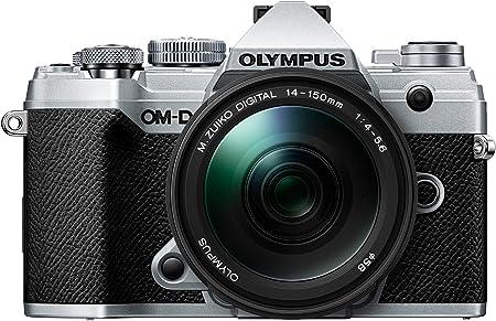 Olympus V207091SU000 product image 9