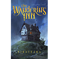 The Wandering Inn: Volume 1 (English Edition)