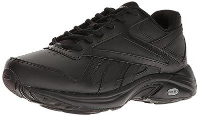 51b489bfddbab Reebok Men s Ultra V Dmx Max Walking Shoe