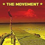 Set Sail [Explicit]