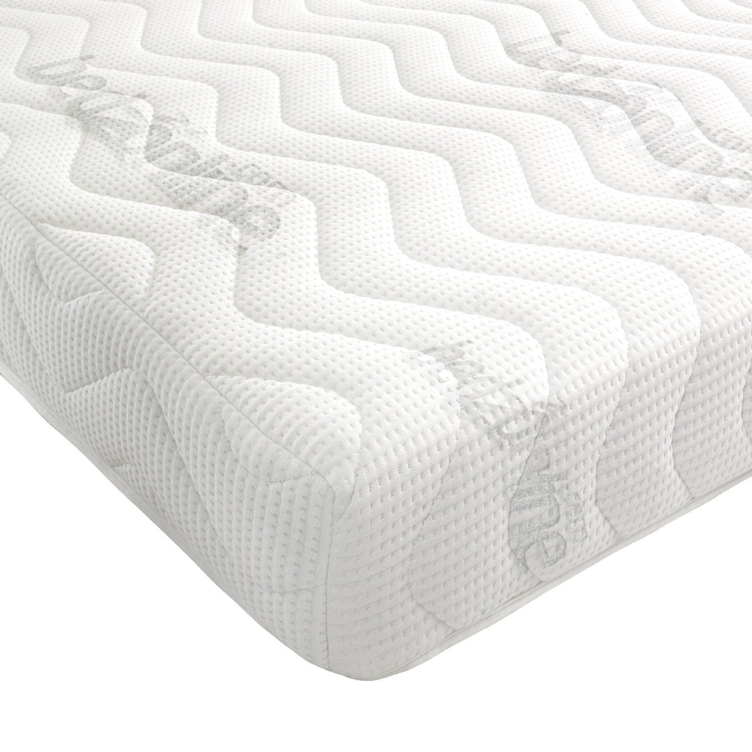 sultan nongzi foam materassi of full and size r memory pictures fabulous mattress co l beautiful fidjetun ikea matress