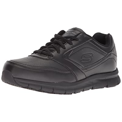 Skechers Women's Nampa-wyola Food Service Shoe: Skechers: Shoes