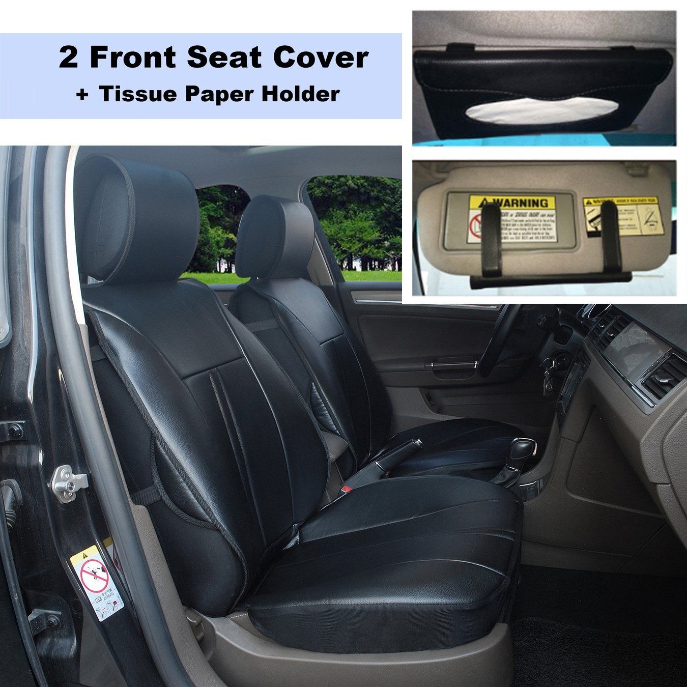 chevy malibu seat covers best seat covers for chevrolet html autos weblog. Black Bedroom Furniture Sets. Home Design Ideas