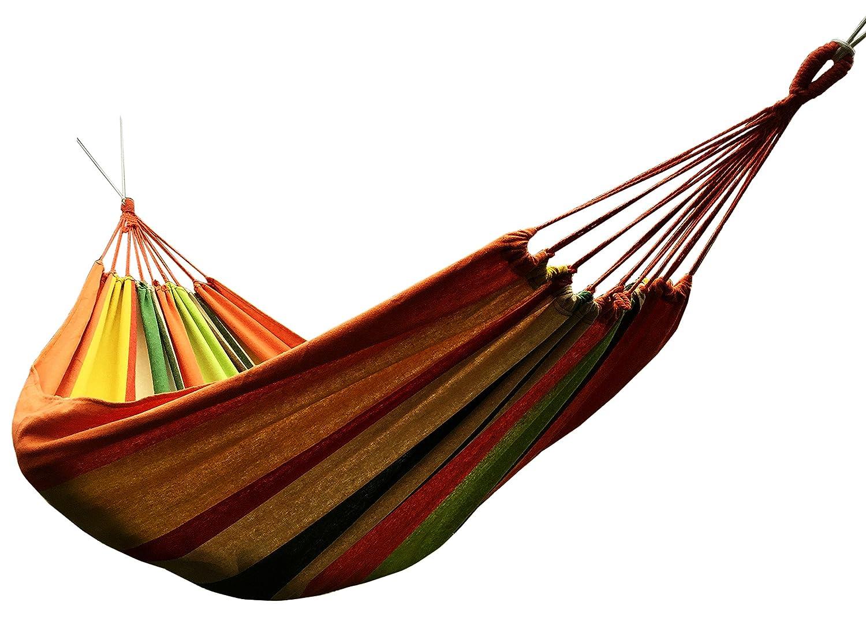 yukon youtube hammock woot watch review