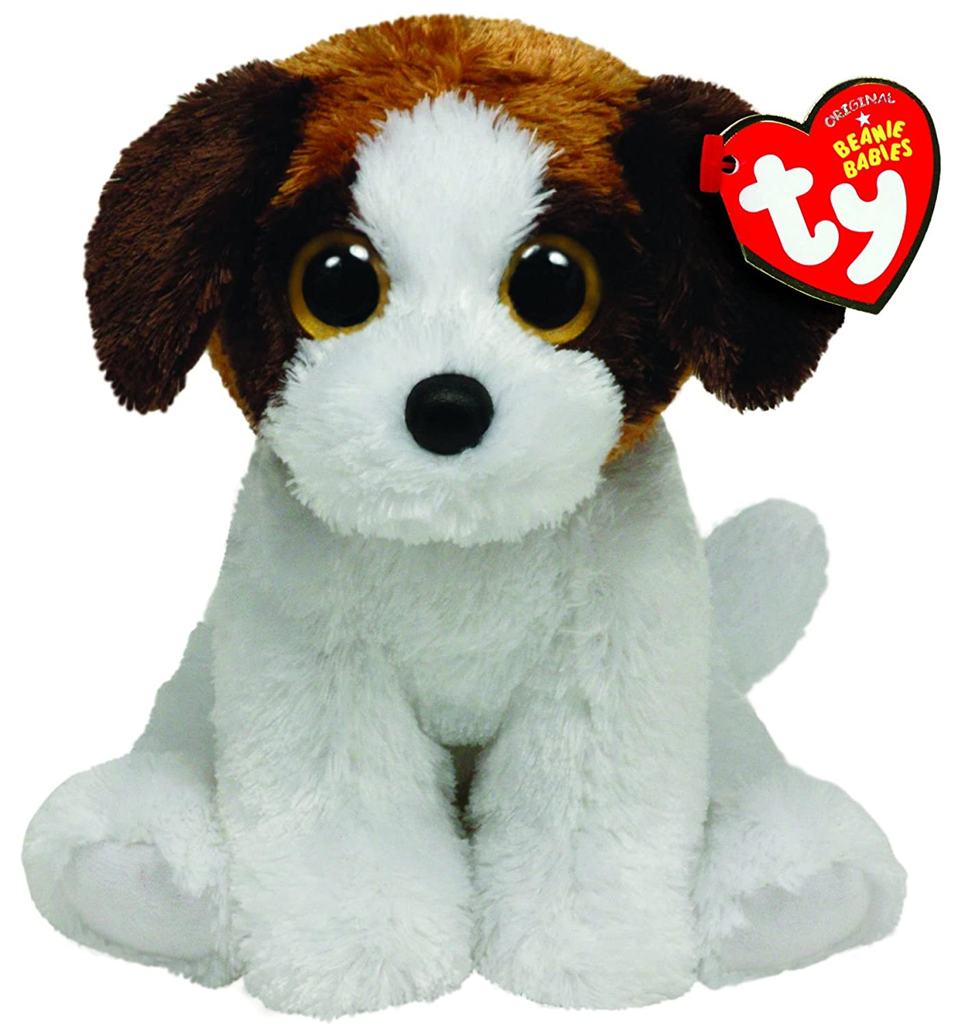 ty beanie baby toys   Target 695fa6d1290