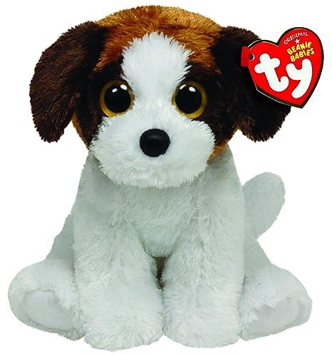 Ty Beanie Babies Yodel Dog Plush