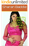 INDIAN HUBBY'S CUCKOLD TRAINING STARTS (The cuckold life Book 2)