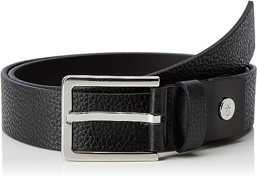 Calvin Klein Men's Belt: Amazon.co.uk: Clothing