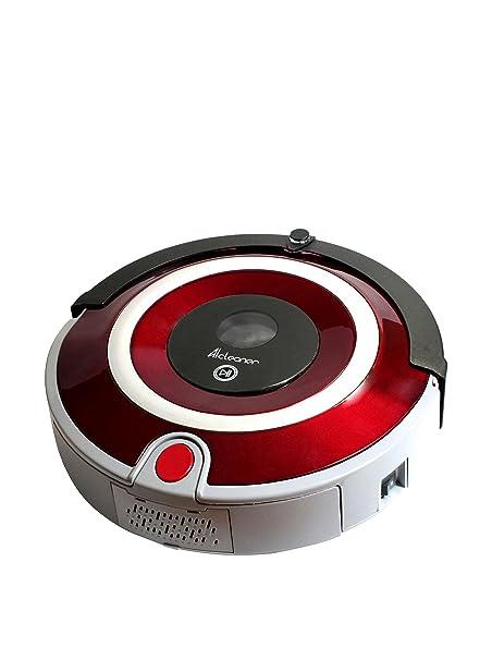 Tango Robot Aspirador Tango Aicleaner: Amazon.es: Hogar