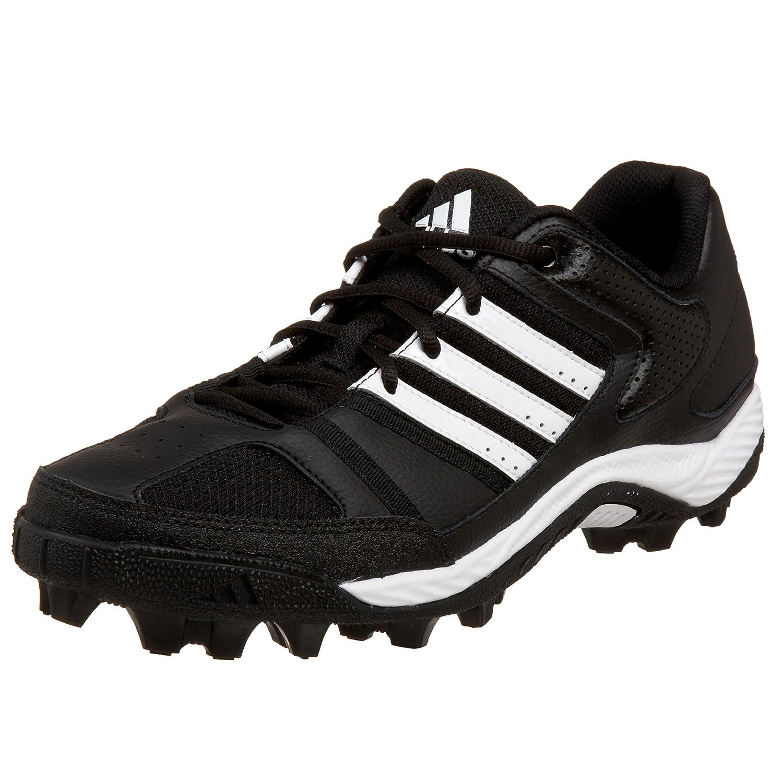 c9bbbc2d7911cf adidas Men s Corner Blitz 8 Md Low Football Cleat