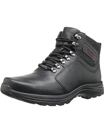 16fbd4f70d2 Mens Snow Boots | Amazon.com