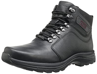 355858f7b54 Rockport Men's Elkhart Snow Boot