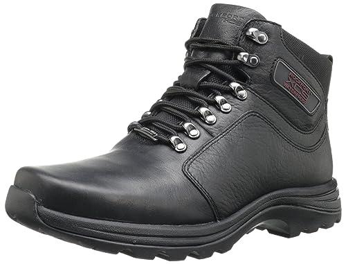 63ab8d70e5411 Rockport Men's Elkhart Snow Boot
