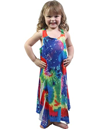d18df51152 Image Unavailable. Image not available for. Color: India Boutique Swimsuit  Cover-Ups ...