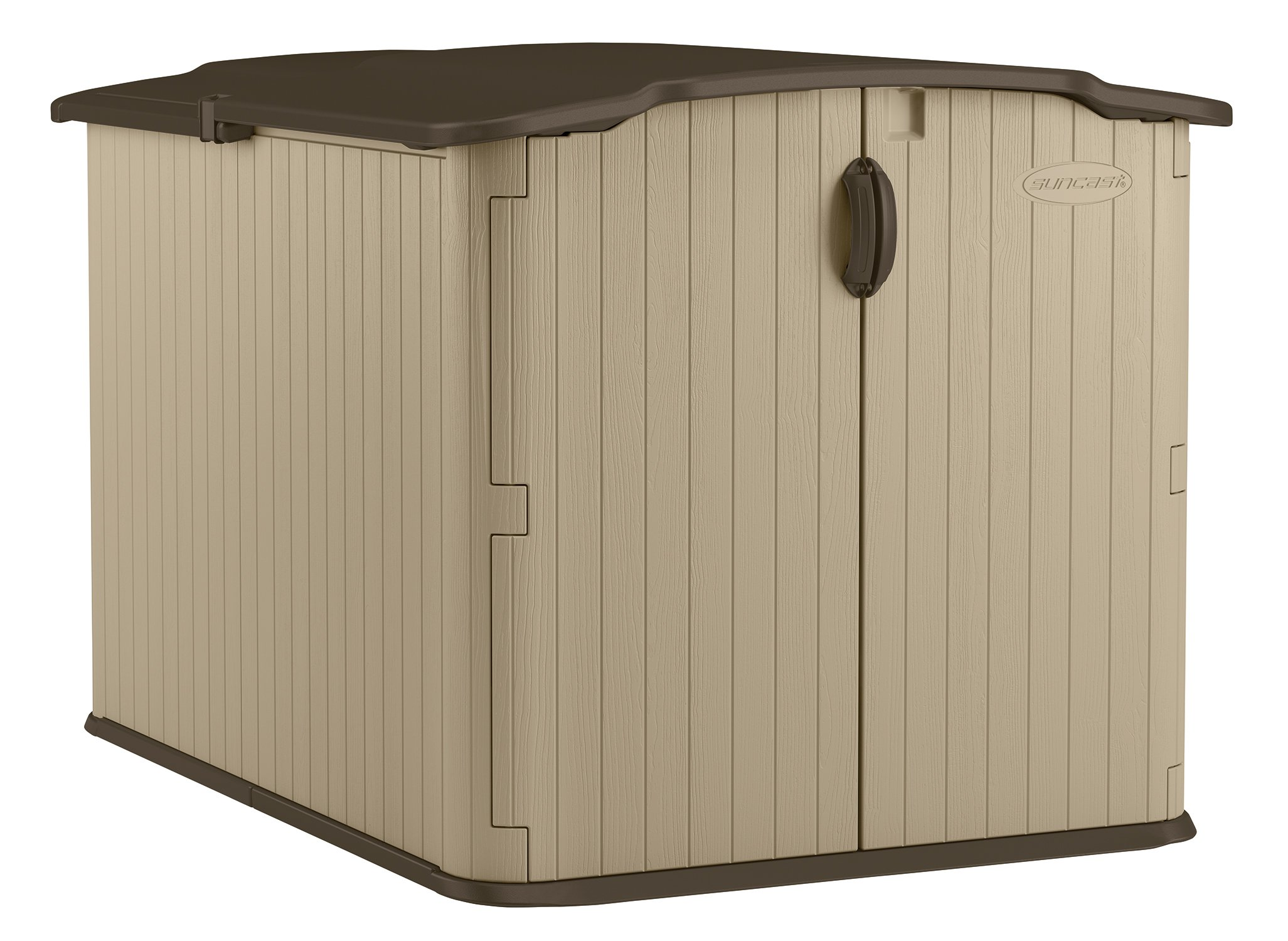 Best Rated in Storage Sheds & Helpful Customer Reviews Amazon