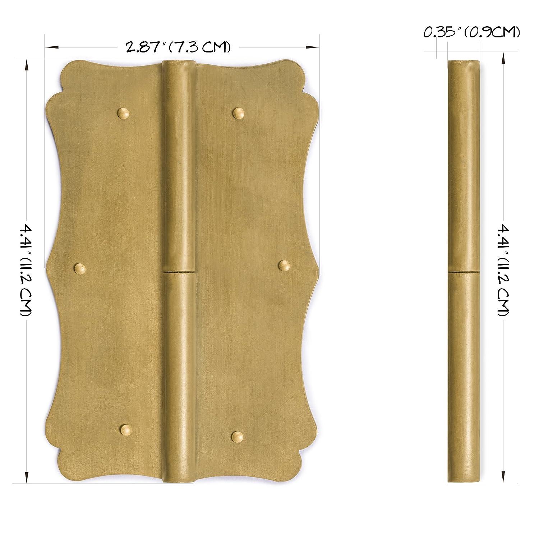 f7e118850ab5 Bambú bisagras 4.3
