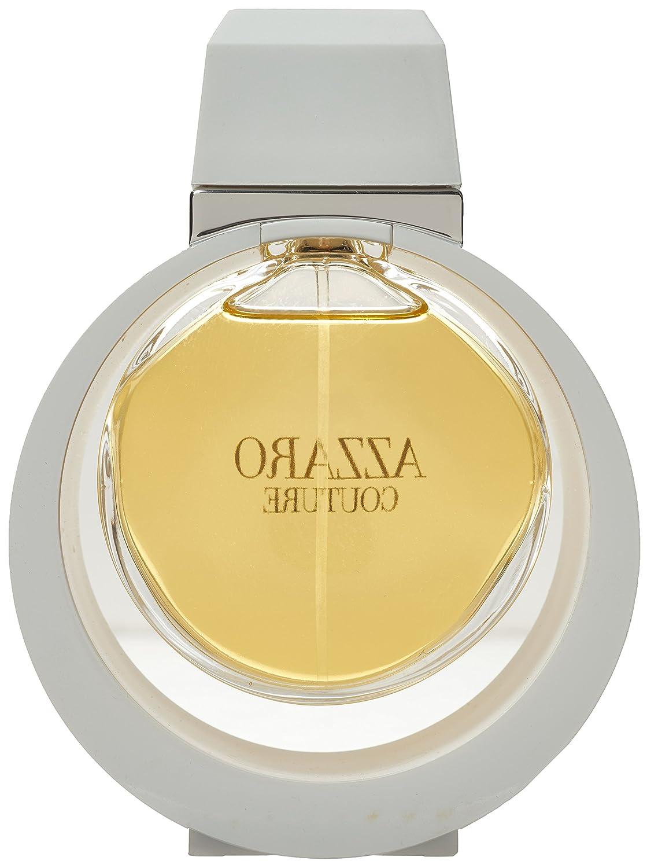 Recargable 75mlAmazon De esBelleza Couture Spray Parfum Azzaro Eau lPkiwXZuTO