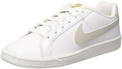 Nike Women's Low Top Sneakers