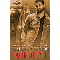 Waiting For You (A McKinney/Walker Novel Book 2) (English Edition)