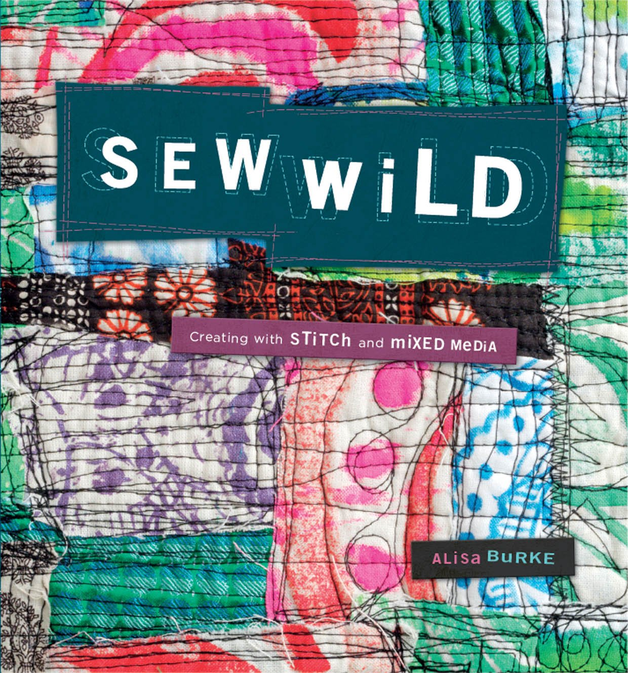 sew-wild-creating-with-stitch-and-mixed-media
