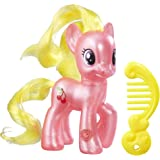 My Little Pony Cherry Berry Doll
